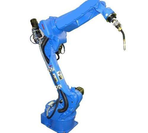 yaskawa-welding-robot-500x500